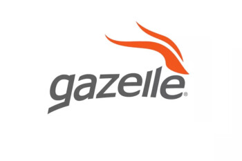 Gazelle is shutting down its trade-in business