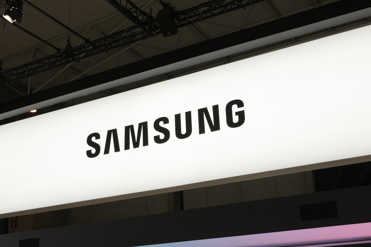 Take a gander at the latest rumored specs for the upcoming Samsung Galaxy S21 series