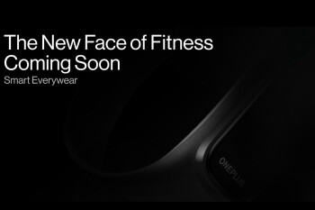 The first-ever OnePlus wearable device will not be as exciting as expected