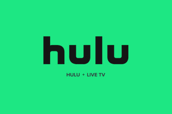 Hulu with Live TV is getting more than a dozen new channels, no price hikes announced