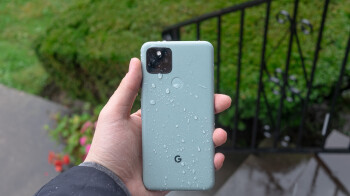 Is the Pixel 5 worth buying in 2021?