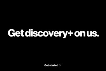 Discovery+ launches in the US, here is how to claim a free year through Verizon