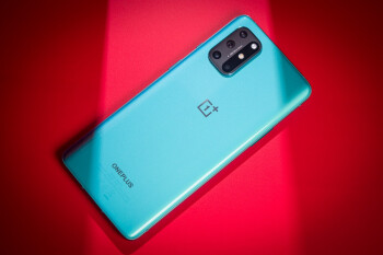 The holidays are over, but the killer OnePlus 8T deals keep on coming