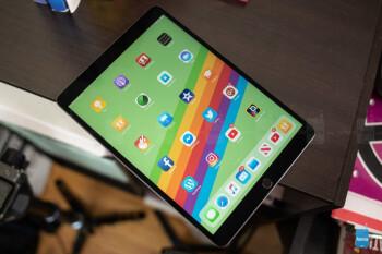 New report calls for minor ninth-gen iPad design alterations, no iPad Pro (2021) changes