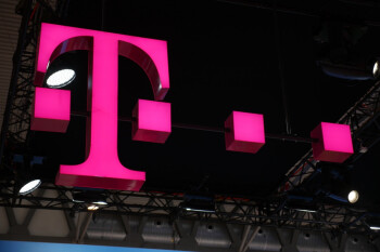 T-Mobile ends 2020 with record customer numbers and yet another 5G milestone