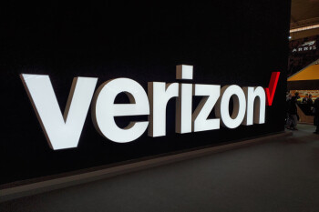 Verizon expands 5G services to new markets in the US