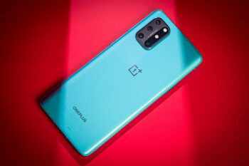 OnePlus promises to step up its camera game