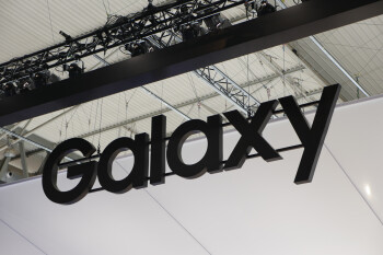 AT&T and T-Mobile to launch two cheap Samsung 5G smartphones in Q1 2021