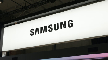 Samsung is still making a lot of money despite barely improving its sales numbers