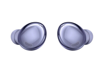 Samsung Galaxy Buds Pro price, features, and images are prematurely listed by Staples