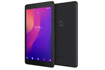 T-Mobile finally starts selling the latest dirt-cheap Alcatel tablet with 4G LTE