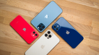 Apple totally crushed it in China during the first few months of iPhone 12 5G sales