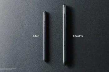 Samsung announces S Pen Pro for S21 Ultra, opens up S Pen ecosystem