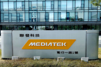 Leaked roadmap reveals when to expect MediaTek's first 5nm chipset and who will get it first