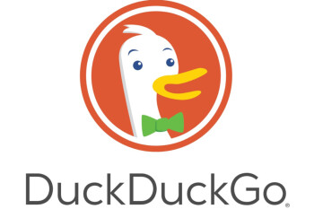 DuckDuckGo handles over 102.2 million search requests in one day for a new company record