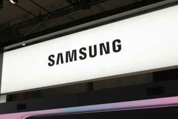 Samsung files to trademark name for its cool new Galaxy Note 21 feature