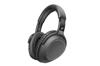 Who needs AirPods Max when these Sennheiser headphones are so cheap right now