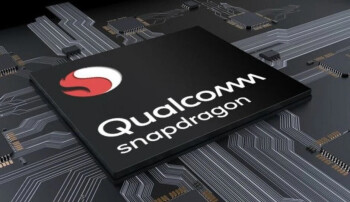 Collateral damage: MediaTek dethrones Qualcomm in world's largest smartphone market