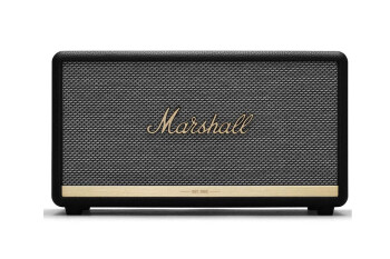 Get this Bluetooth speaker from Marshall Amplification at a bargain price