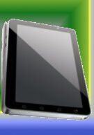 """ViewSonic officially announces the ViewPad 7 with """"full"""" phone functionality"""