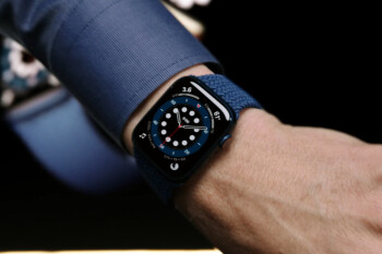 Rumored feature for next Apple/Samsung watches could result in less pain for 25 million Americans