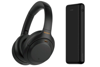 Sony's best AirPods Max alternative gets a killer new bundle deal