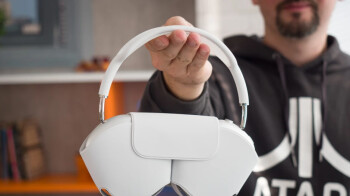 4 cheaper AirPods Max alternatives