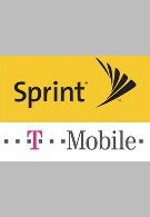 "Sprint and T-Mobile expand their so-called ""4G"" networks to more cities"