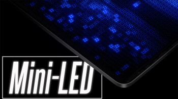 What is Mini-LED and how it compares against OLED?
