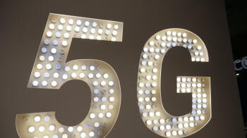 Verizon vs T-Mobile vs AT&T: who do customers think has the best 5G network?