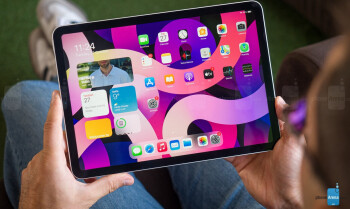 Halfway through this year, Apple will reportedly start iPad production in a new country