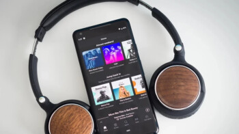 Spotify wants to suggest songs based on how you feel
