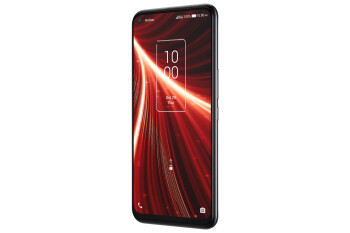 TCL 10 5G UW out now on Verizon's prepaid service