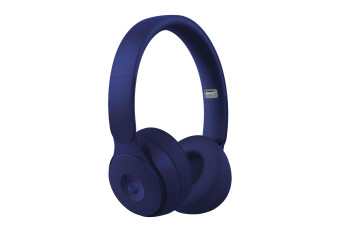 Beats Solo Pro wireless headphones are at their lowest price for a limited time