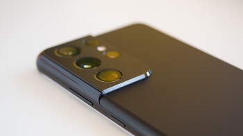 How to get these cool Galaxy S21 features on your non-Samsung phone