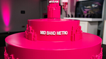 Verizon, T-Mobile, and AT&T 'fastest' 5G network coverage expansion plans for 2021