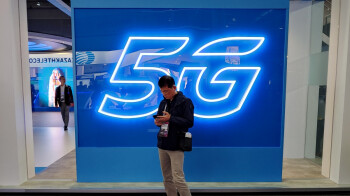Detailed new report reveals Verizon, AT&T, and T-Mobile's strongest 5G markets