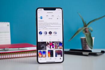 Instagram working on TikTok-like vertical Stories feed