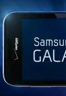 Commercial for the Samsung Fascinate completes the cycle for the Galaxy S