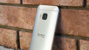 HTC scores hat trick as it reports third month of growth