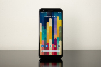 Huge new sale heavily discounts all of the (2018 and 2019) Google Pixel phones
