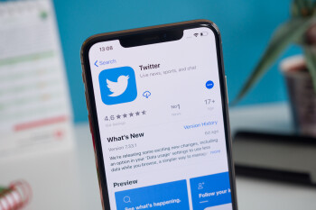Twitter considering paid services that charge for Tweetdeck, exclusive content, more