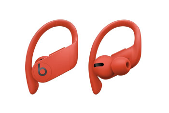 The Powerbeats Pro Totally Wireless Earphones are on sale right now