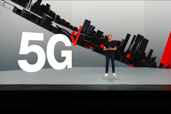 Verizon's deep pockets will do little to threaten T-Mobile's crushing 5G supremacy
