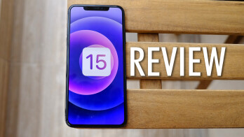 iOS 15: Release date and expected new features