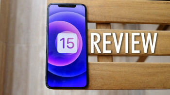 iOS 15 Preview: release date, new features, all you need to know
