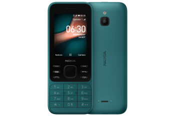 Nokia's smartest feature phone is now available in the US