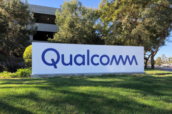 Qualcomm's new CEO says Huawei chip ban adds much needed capacity at TSMC