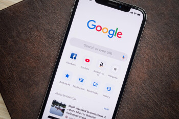 Chrome for iOS beta allows you to lock your Incognito tabs with Face ID or Touch ID