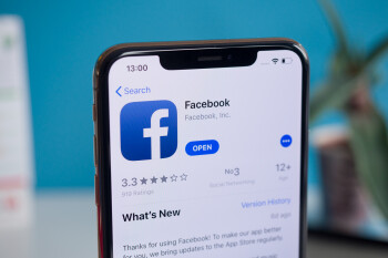 Facebook to launch smartwatch with focus on fitness, messaging in 2022